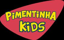 logo-pimentinha-kids